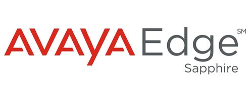 Avaya Sapphire Partner