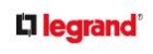 Legrand Partner
