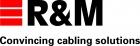 Reichle & De-Massari (R&M) Authorized QPP-Partner