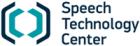 Speech Technology Center Platinum Authorized Dealer