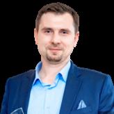 Георгий Серов